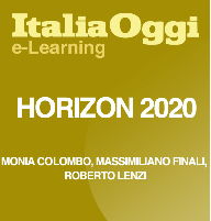 Videocorso e-learning